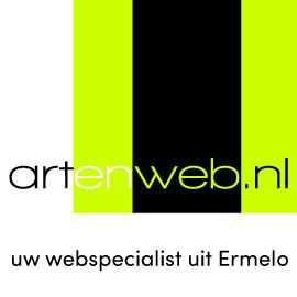 Artenweb.nl