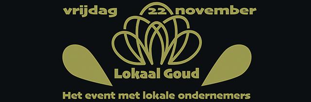 Lokaal Goud