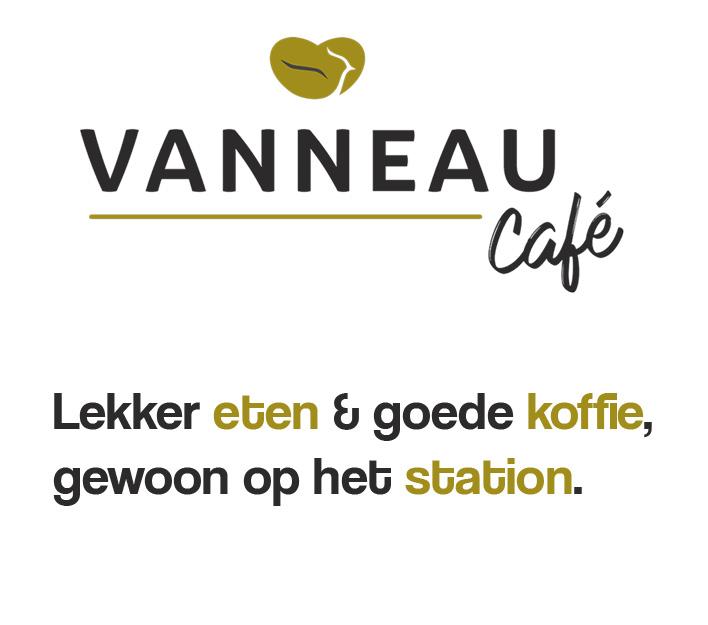 VanneauCafé