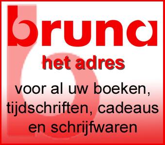 Bruna