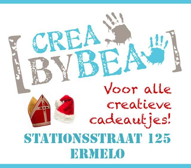Crea by Bea