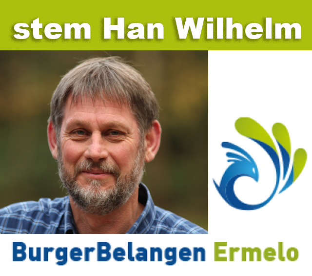 Han_wilhelm