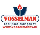 Vosselman bv