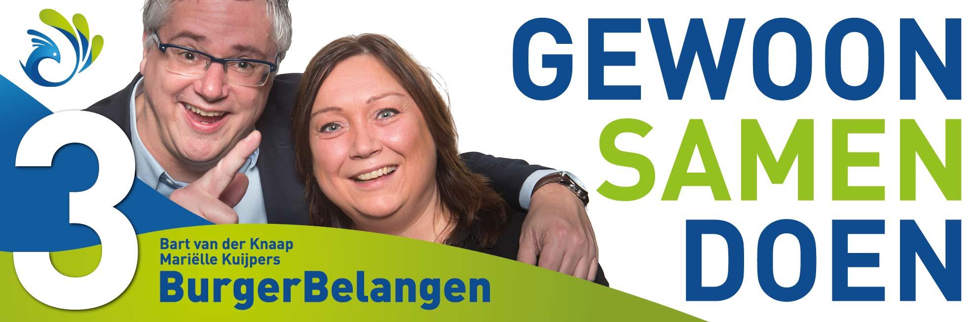 BurgerBelangenErmelo.nl