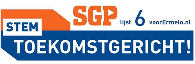 SGP Ermelo